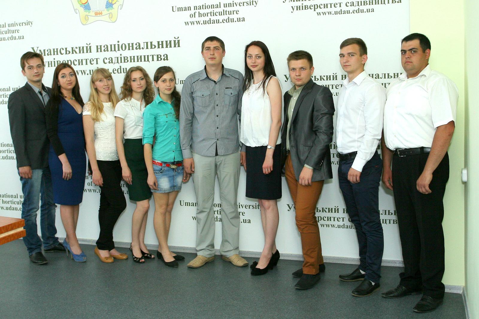 Молодые тела студенток фото 250-560